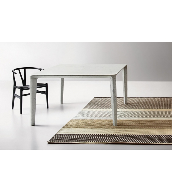 Neos Table Neutra