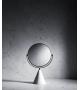 Fontane Bianche Salvatori Miroir de Table