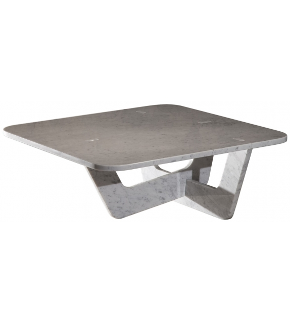 Equilibrista Lithea Coffee Table