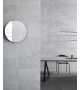 Salvatori Archimede Mirror