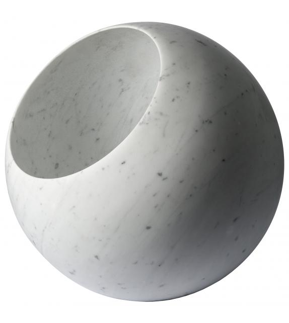Urano Salvatori Lampada da Tavolo