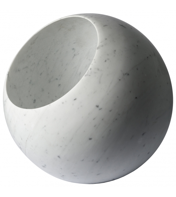 Urano Salvatori Lámpara de Mesa
