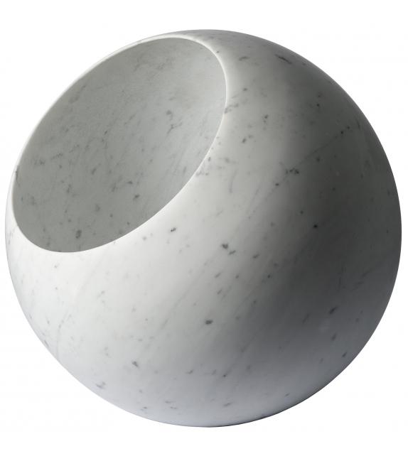 Urano Salvatori Floor Lamp