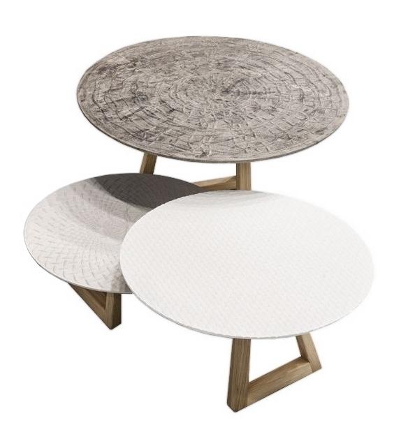 Tavolinichi Lithea Table Basse