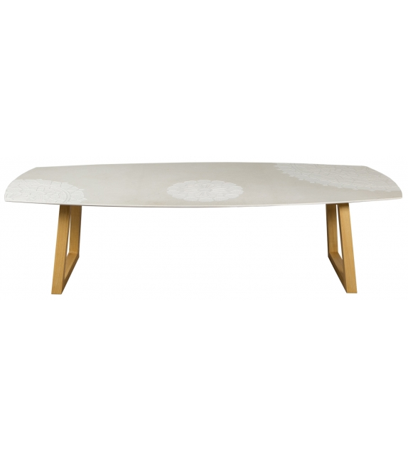 Tavoliranni Table Lithea