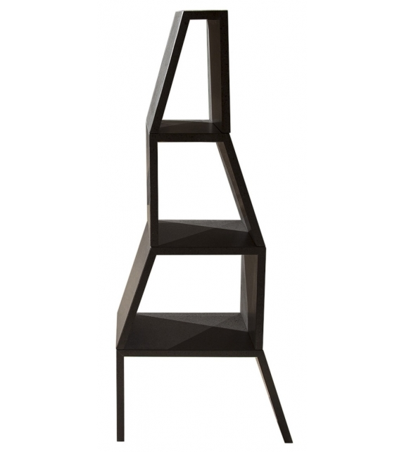 Carlino Lithea Modular Bookshelf