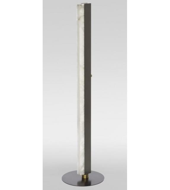 Artés CTO Lighting Floor Lamp