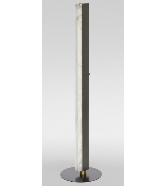 CTO Lighting Artés Floor Lamp