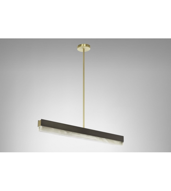 Artés CTO Lighting Lámpara de Suspensión