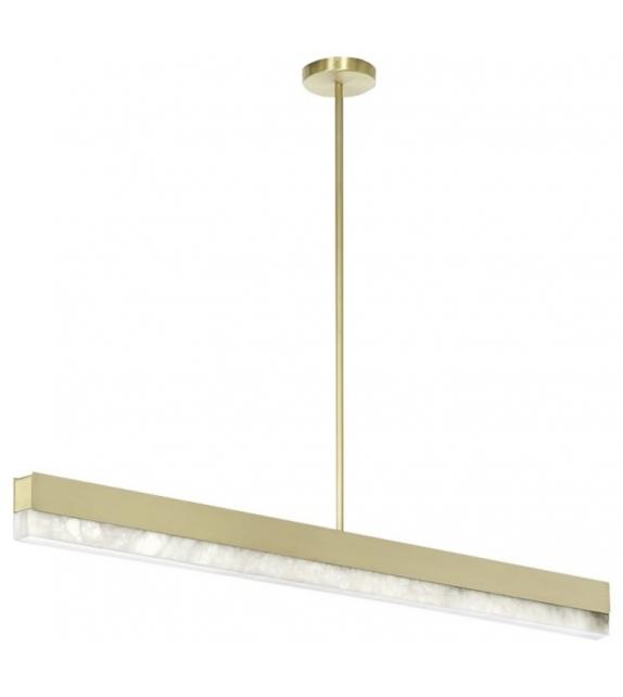 Artés CTO Lighting Suspension Lamp