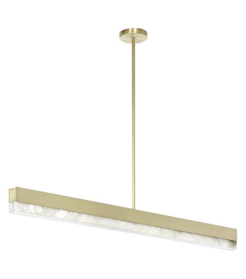 Artés CTO Lighting Suspension