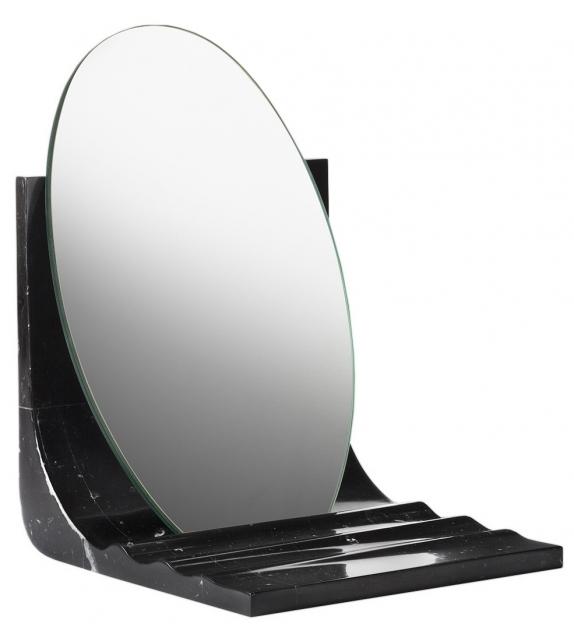 Narciso Lithea Table Mirror