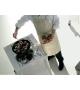 Composizione 70 Alpes Inox Cucina