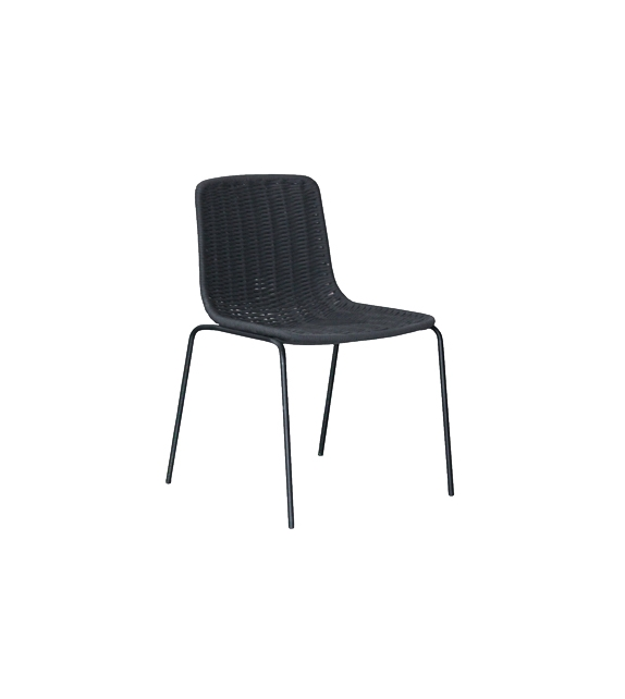 Lapala Expormim Chaise
