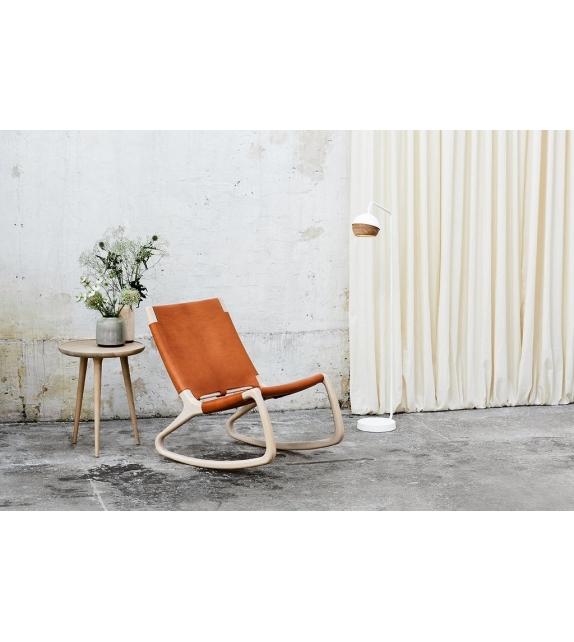 rocker mater fauteuil bascule milia shop. Black Bedroom Furniture Sets. Home Design Ideas