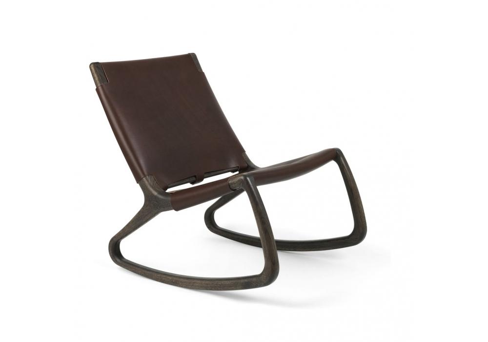rocker mater rocking armchair