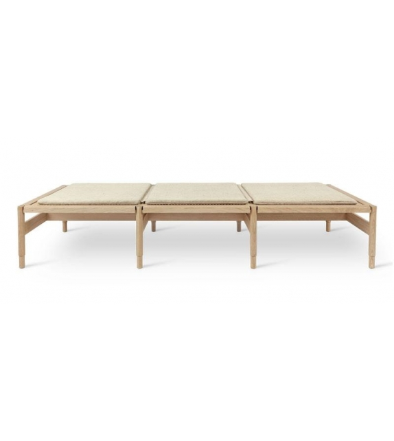 Mater Daybed Winston
