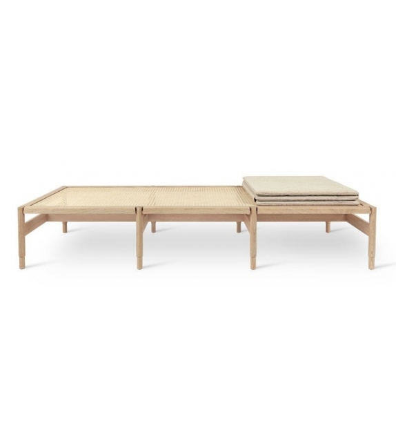 Winston Mater Daybed