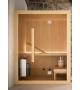 Sauna Glass1989 Hoshi