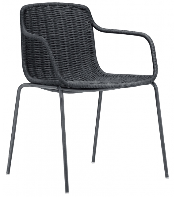 Lapala Expormim Chair