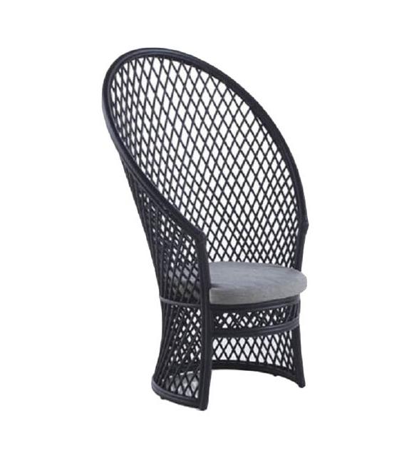 Expormim Copa Outdoor Armchair