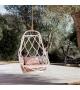 Nautica Outdoor Expormim Swing Chair