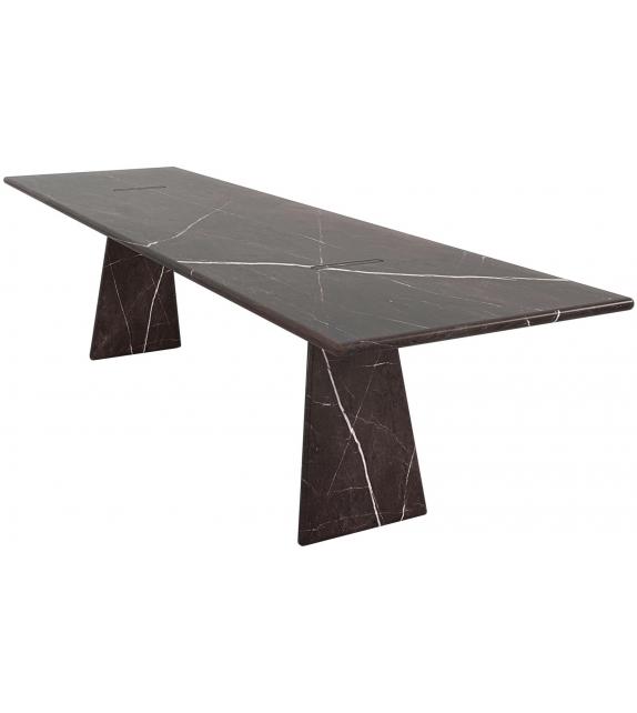 Asolo Agape Table