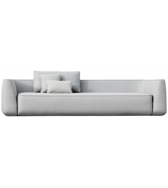 Plump Expormim Sofa