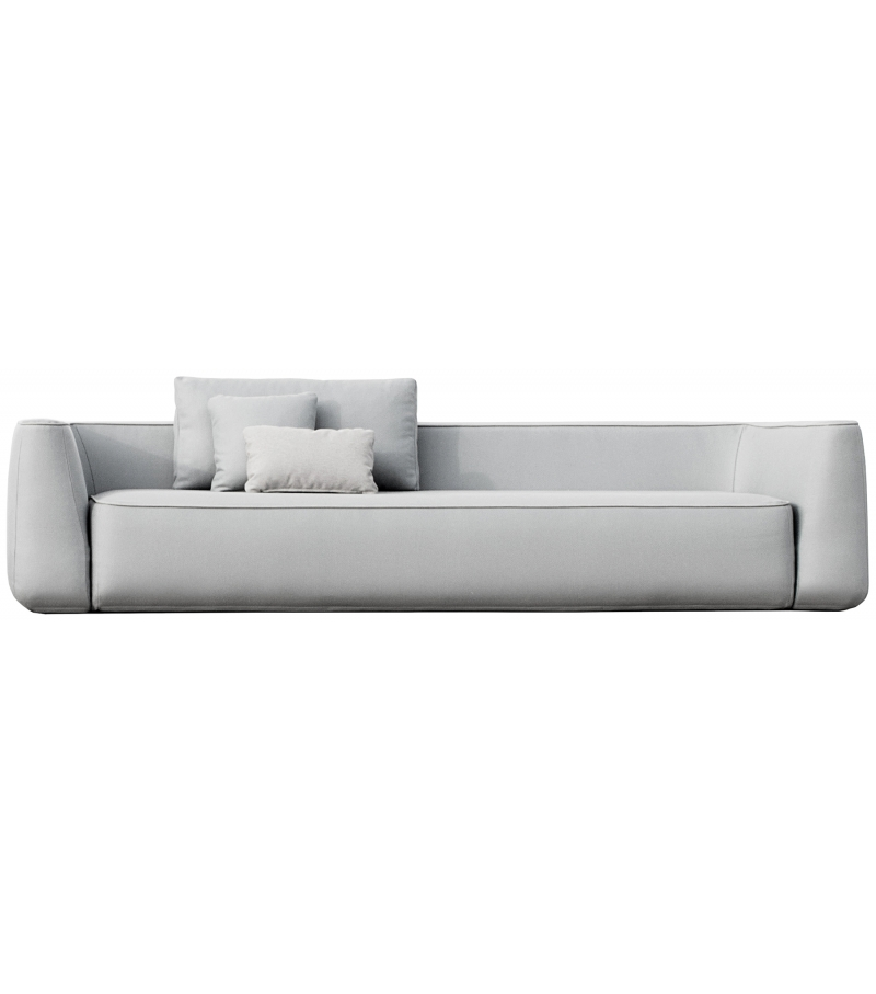 Sofa Plump Expormim