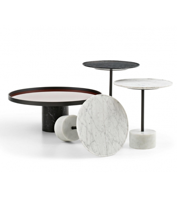 194 9 Coffee Table Cassina
