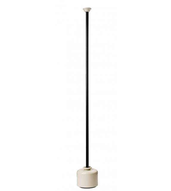 1095 Flos Lámpara de Pie