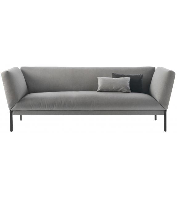 Expormim Livit Sofa
