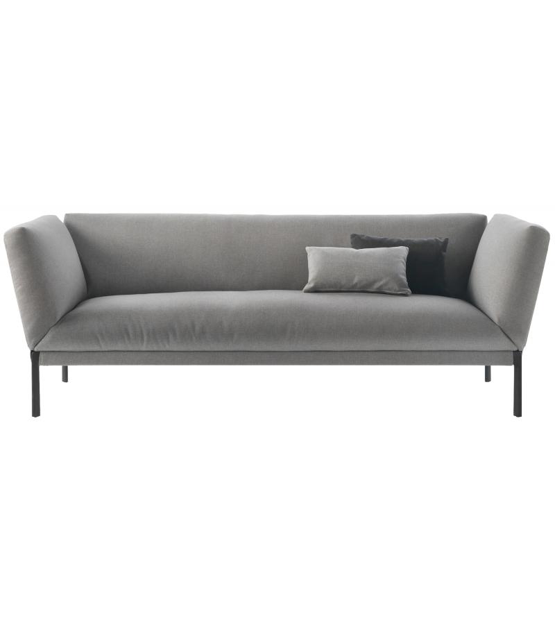 Livit Expormim Sofa