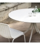 Falcata Outdoor Expormim Table