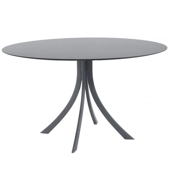 Table Falcata Outdoor Expormim