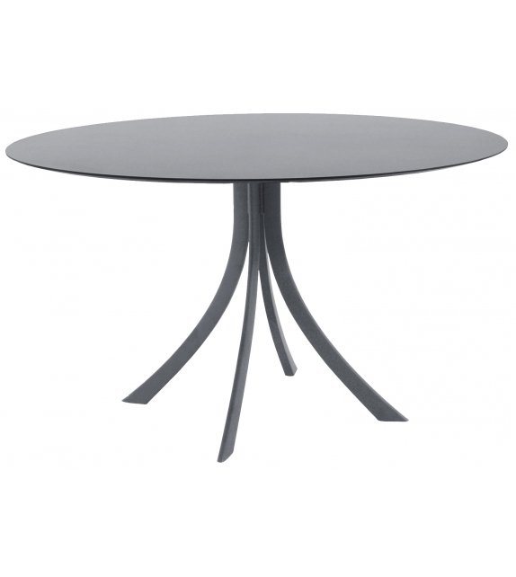 Falcata Outdoor Expormim Table