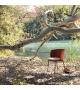 Senso Chairs Expormim Armchair