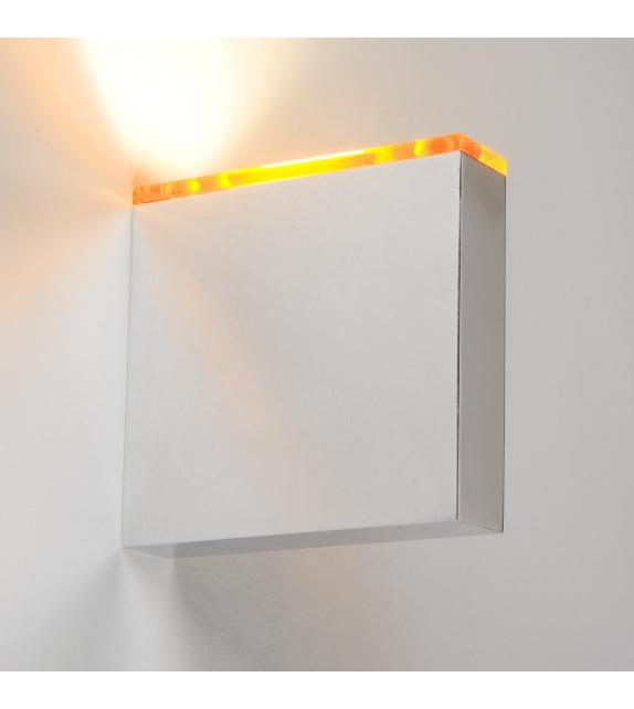 Quasar Match Wall Lamp
