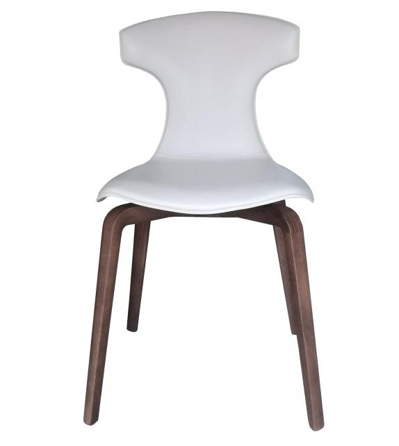 Montera Stuhl Poltrona Frau