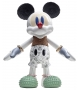 Mickey Forever Young Bosa Sculpture