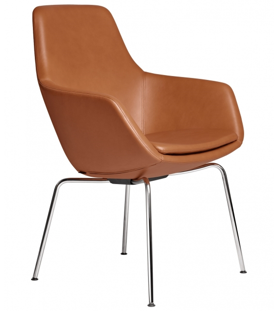 Little Giraffe™ Fritz Hansen Chaise