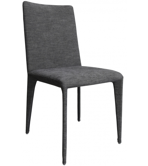 Filly Up Bonaldo Chair