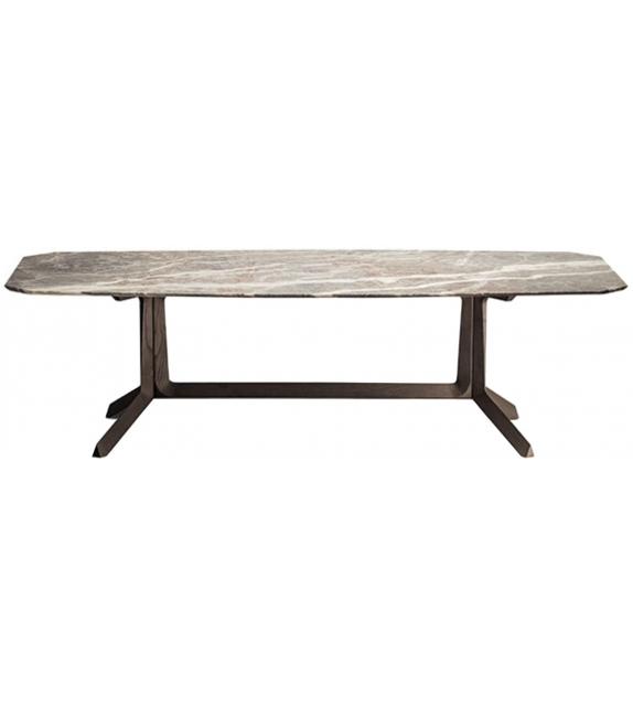 Poltrona Frau Othello Table
