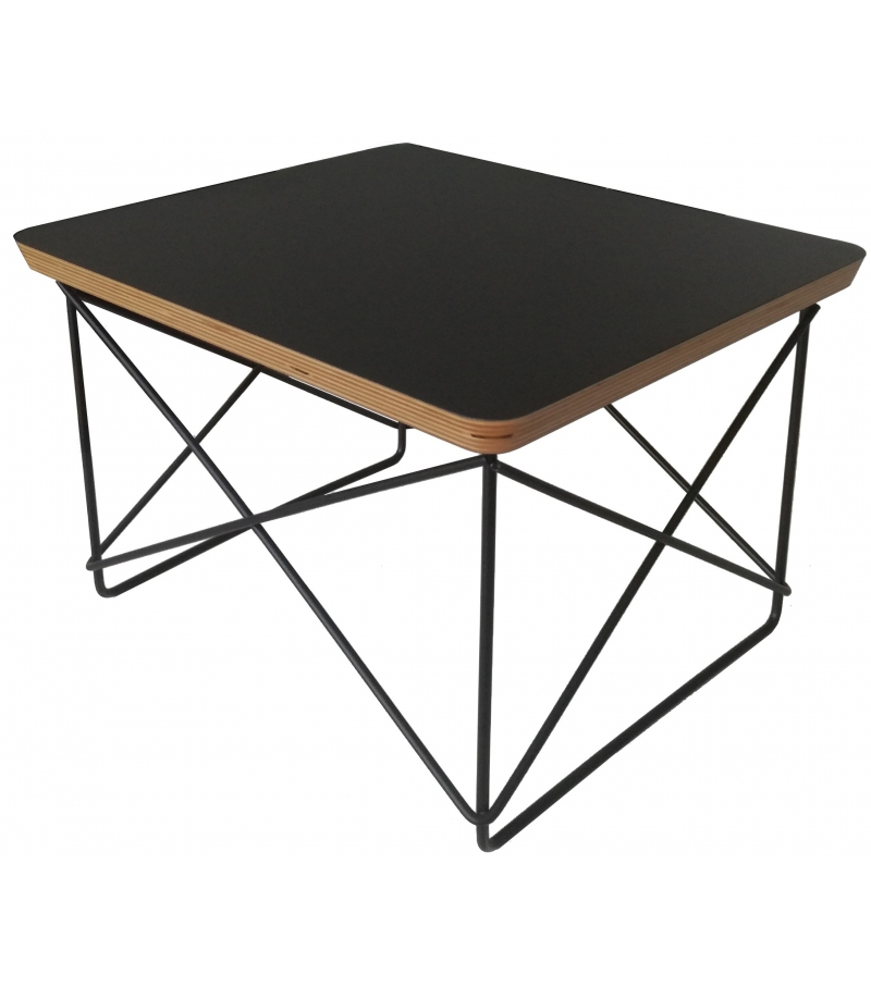 Ex Display - Occasional Table LTR Vitra