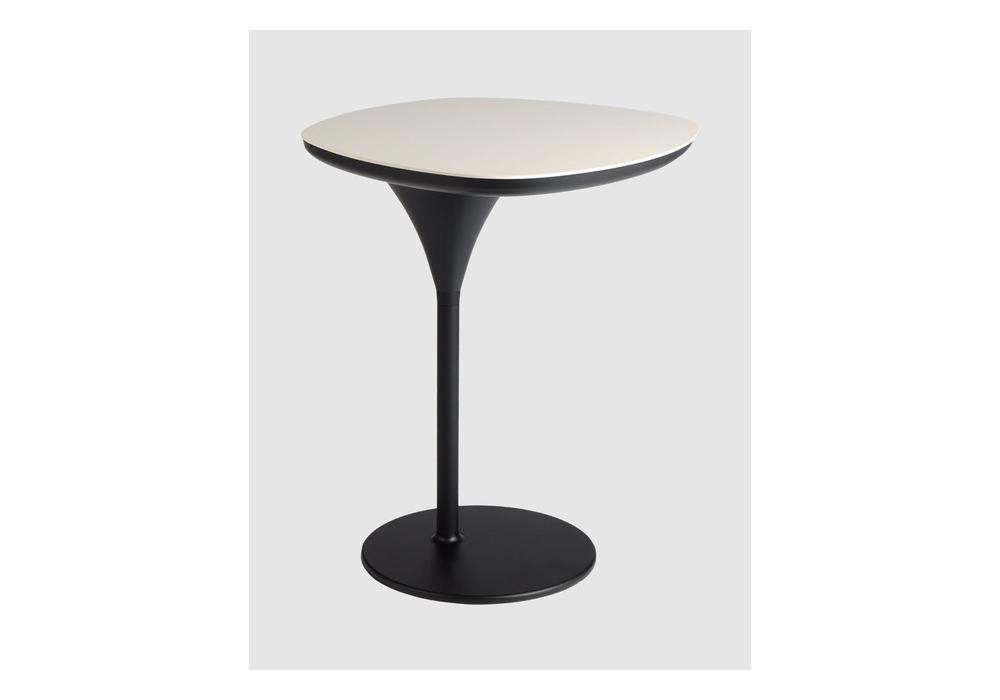 Moroso bloomy tavolino milia shop