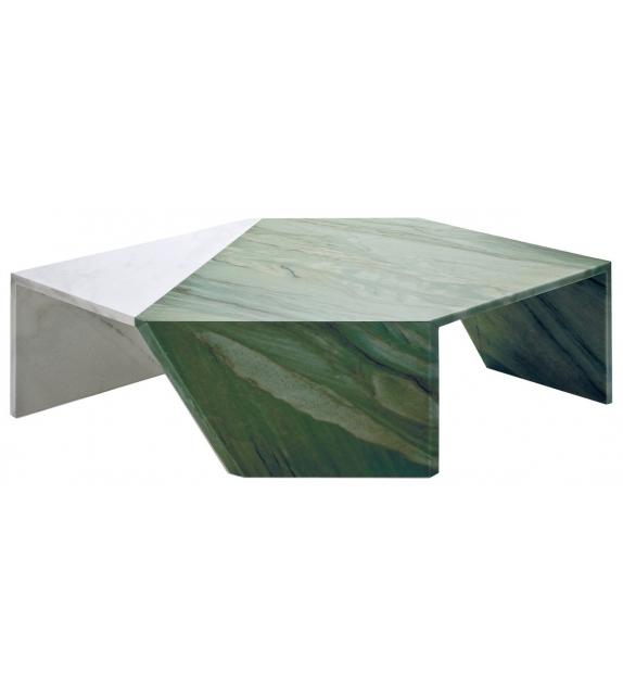 Origami Budri Couchtisch