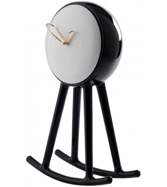 Infinity Clock Bosa Orologio da Tavolo