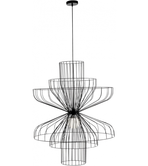 Ex Display - Parachute Ligne Roset Suspension