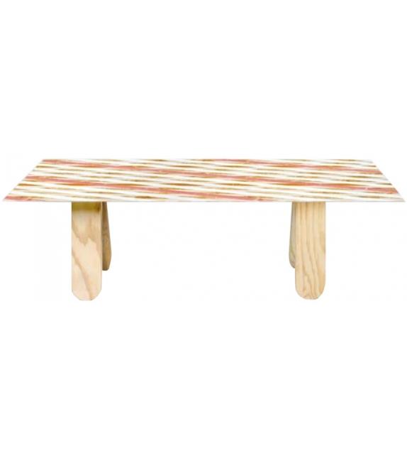 Papiro Bonbon Table Budri