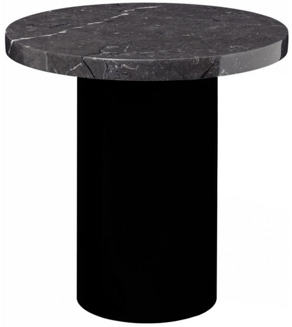 CT09 Enoki E15 Tavolino